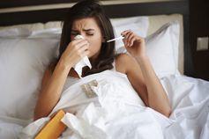 Симптомы гриппа у взрослых - свиного гриппа, птичьего гриппа