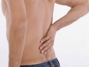 Симптомы и лечение миозита мышц шеи, спины, бедра, грудной клетки, плеча