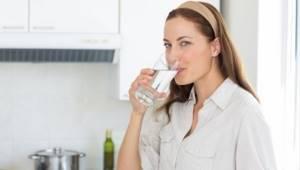 Как увеличить лактацию, если ребенку не хватает грудного молока