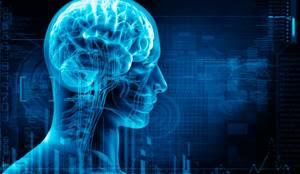 Лекарства для улучшения памяти