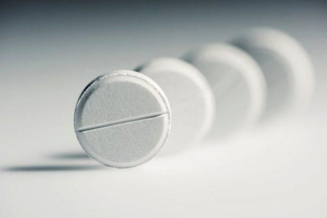 Афобазол инструкция по применению: побочные действия, противопоказания, аналоги таблеток, отзывы