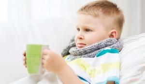 Как сбить температуру без лекарств ребенку, взрослому