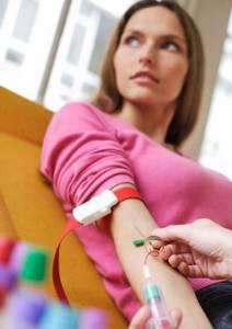 Синдром Дауна: признаки, причины, оценка риска