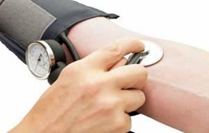 Повышенное давление: симптомы, причины, лечение | Клиника ...