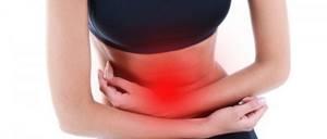 Рак прямой кишки: первые симптомы, стадии, лечение, прогноз