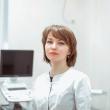 Закупорка и воспаление сальных желез: лечение, симптомы, причины, что делать