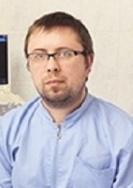 Фиброзно-кистозная мастопатия: лечение, симптомы, причины, диагностика
