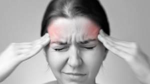 Таблетки от головной боли, препараты от головы, как снять головную боль без лекарств