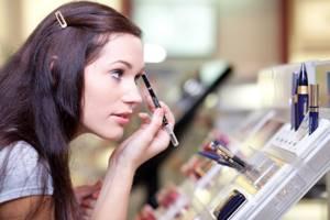 Вредные вещества в косметике, кремах, дезодорантах - учимся читать этикетки
