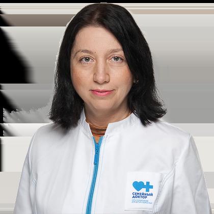 Аменорея: лечение, причины, диагностика, первичная, вторичная