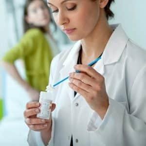 Анализ крови на ревмопробы: расшифровка, норма, как сдавать, результат ревматоидного фактора