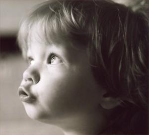 Взрослых можно научить мыслить как дети, лугче обучаться