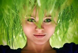 Седые волосы: причины ранней седины, как вернуть цвет, как избавиться от седины