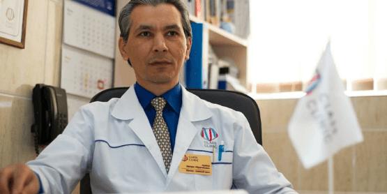 Клюква полезна при заболеваниях мочевыводящих путей - доказано канадскими учеными
