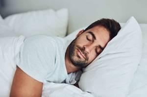 Как быстро уснуть: ночью, днем, после смены, перелета, стресса