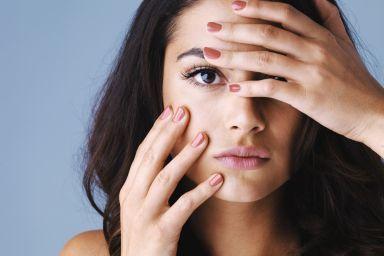 Зуд кожи тела, головы, рук, лица: причины, лечение