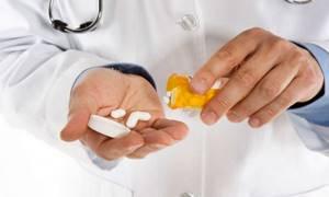 Хламидиоз у мужчин - симптомы, лечение, схемы, последствия