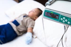 Симптомы обезвоживания у детей, грудничков, взрослых, причины, что делать при обезвоживании организма