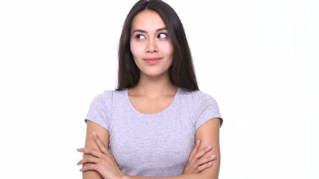 Расчет срока беременности по неделям - калькулятор, методы определения даты родов