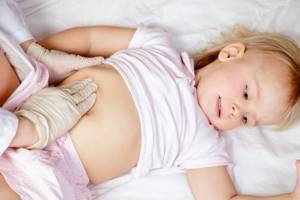 Лактозная недостаточность: симптомы, лечение у грудных детей и взрослых