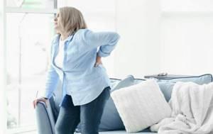 Болезнь Бехтерева: симптомы, лечение, причины