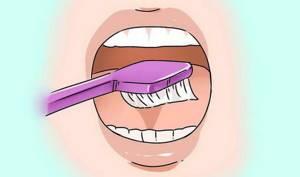 Как правильно чистить язык: скребки, ложки, щетки для процедуры