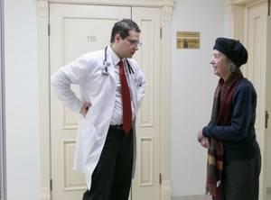 Препараты для улучшения мозгового кровообращения у детей и пожилых людей