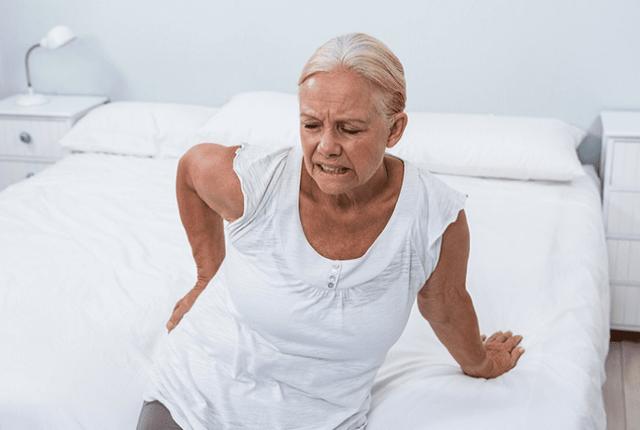 Парапроктит: симптомы, лечение, причины, диагностика